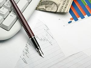 Compteurs Linky, Gazpar et autres : données collectées, droits et obligations