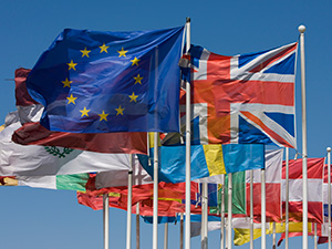 """Accord du Conseil des ministres de l'UE sur la révision de la directive """"Travailleurs détachés"""""""