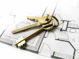La victime indirecte d'un préjudice peut être indemnisée des frais d'adaptation de son logement
